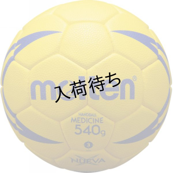 画像1: トレーニング用ボール【3号球】 (1)
