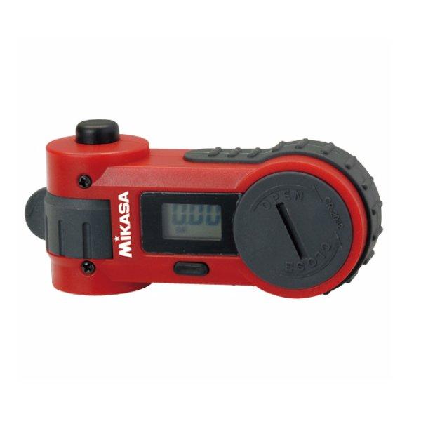 画像1: ミカサ デジタル圧力計 (1)