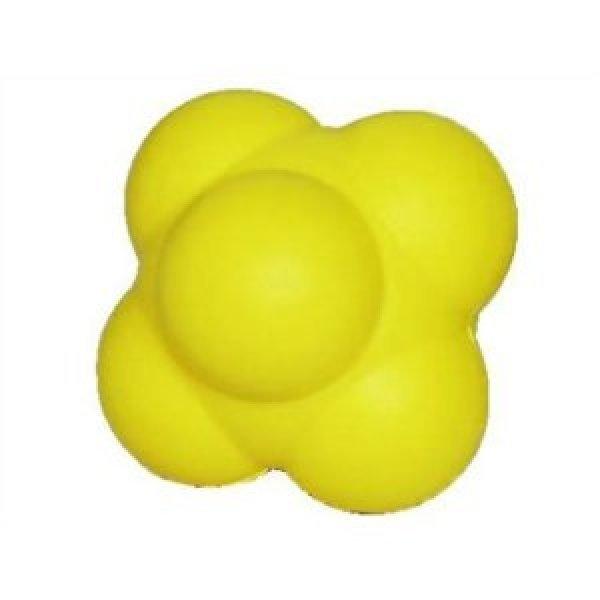 画像1: [トーエイライト]ソフトイレギュラーボール(小) (1)